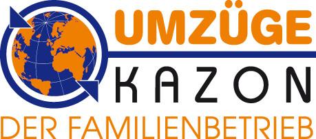 Bild zu Umzüge Kazon in Siegburg