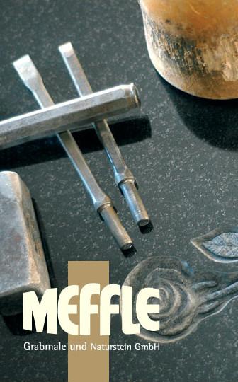 Logo von Meffle-GmbH