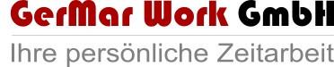 Bild zu GerMarWork GmbH in Rodenbach bei Hanau