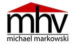 Bild zu Michael Markowski Hausverwaltung in Friedrichshafen