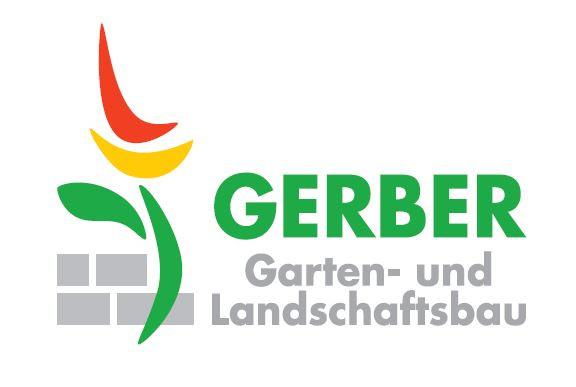 Bild zu Blumen & Gärten Gerber GmbH in Kirchheim unter Teck