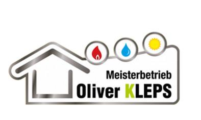 Bild zu Oliver Kleps Sanitär- und Heizungstechnik in Essen