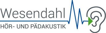 Bild zu Wesendahl Hörakustik GmbH in Rheine