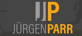 Logo von Jürgen Parr