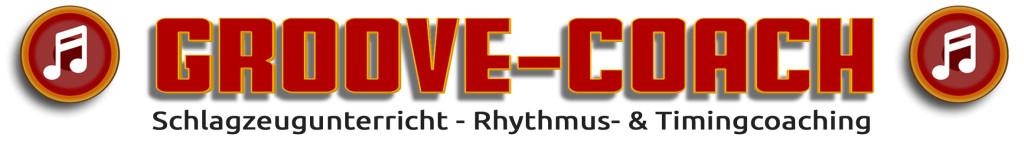 Bild zu Groove-Coach Schlagzeugschule in Duisburg