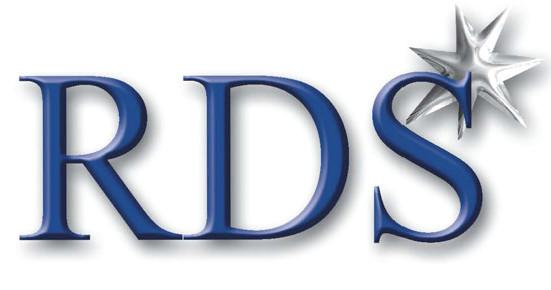 Bild zu RDS ExperTower GmbH Gebäudeservice in Ratingen