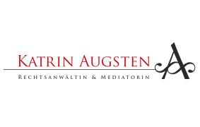 Bild zu Anwaltskanzlei Augsten in Regensburg