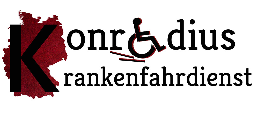 Bild zu Konradius GmbH in Grevenbroich