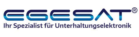Bild zu Egesat GmbH in Moers
