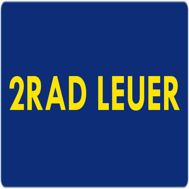 Bild zu 2RAD LEUER in Meckenheim im Rheinland