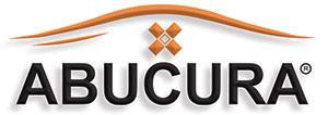 Logo von Abucura GmbH