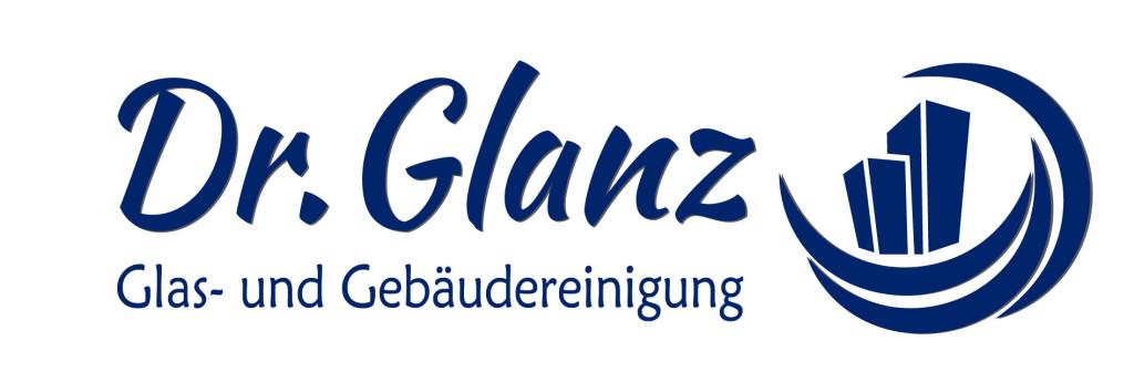 Bild zu Dr. Glanz Gebäudereinigung in Sankt Augustin