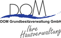 Bild zu Dom Grundbesitzverwaltungs GmbH in Köln