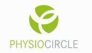 Bild zu Physiocircle in Heidelberg