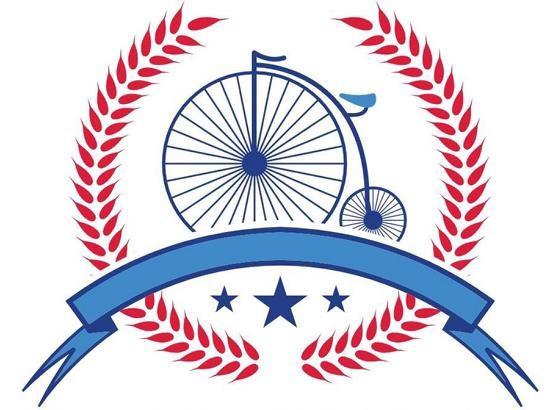 Logo von Fahrradschmiede Wellingdorf GbR