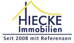 Bild zu Hiecke Immobilien in Bad Liebenzell