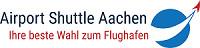Bild zu Airport Shuttle Aachen in Aachen