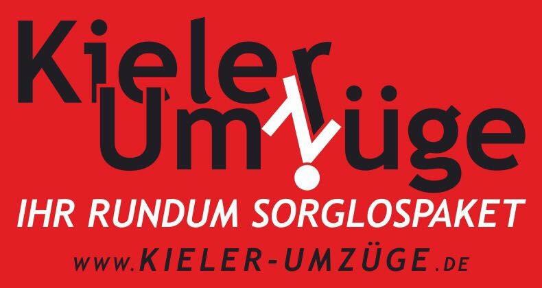 Bild zu Kieler Umzüge in Kiel