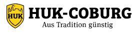 Logo von HUK-COBURG Kundendienstbüro Ursula Michelsen