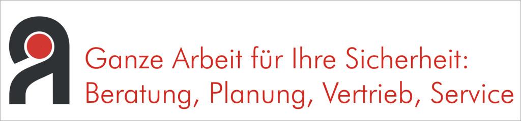 Bild zu Absturzsicherungen Birkenwerder GmbH in Birkenwerder