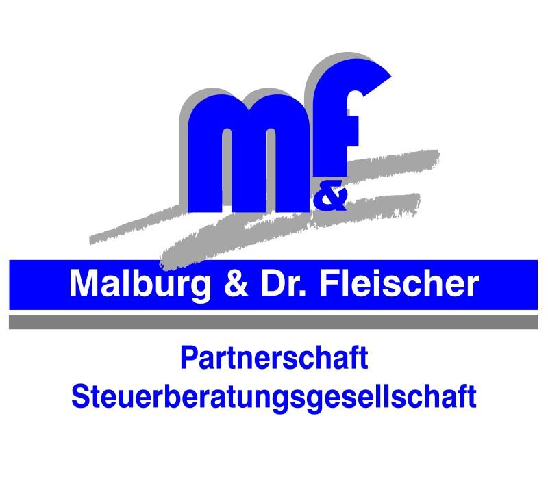 Bild zu Malburg & Dr. Fleischer in Dresden