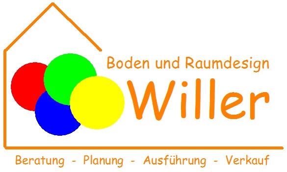 Bild zu Boden und Raumdesign Willer in Bersenbrück