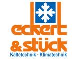 Bild zu Eckert & Stück GmbH Kälte- und Klimatechnik in Rodgau