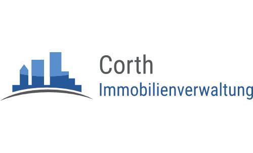 Bild zu Sebastian Corth Immobilienverwaltung Hausverwaltung in Wentorf bei Hamburg