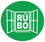 Bild zu RÜBO Fenstersysteme GmbH in Mainz