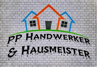 Bild zu PP Handwerker & Hausmeister in München