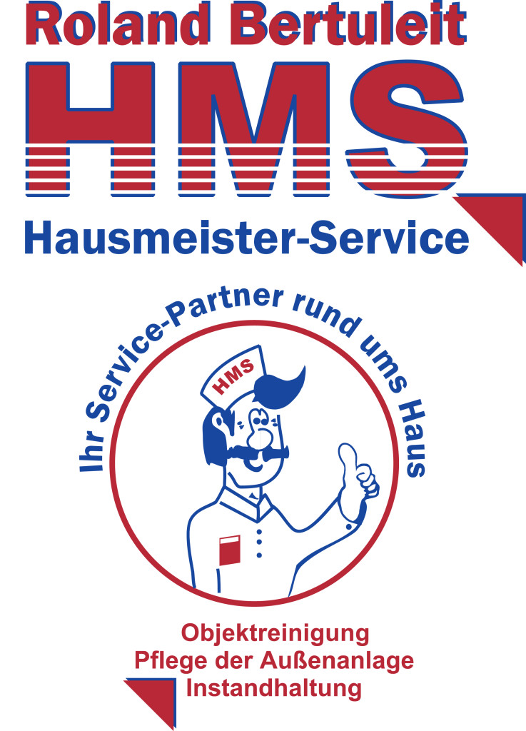 Bild zu HMS Hausmeister-Service Roland Bertuleit e.K. in Ostfildern