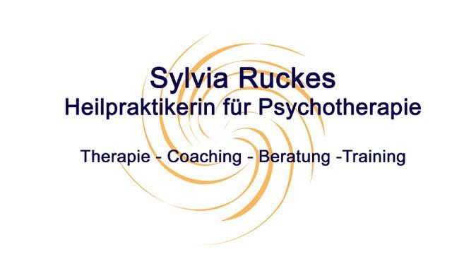 Bild zu Sylvia Ruckes Heilpraktikerin für Psychotherapie in Koblenz am Rhein