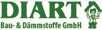 Bild zu Diart Bau & Dämmstoffe GmbH in Wertingen