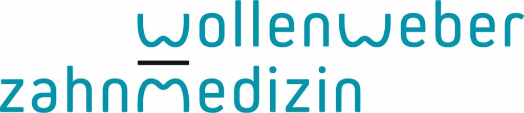 Bild zu Wollenweber Zahnmedizin in Krefeld