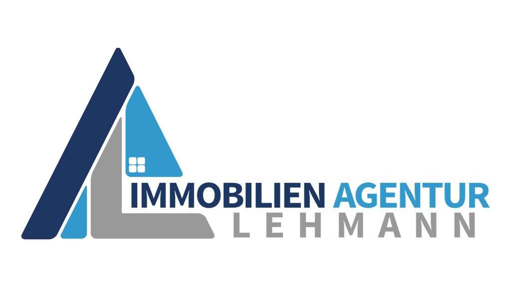 Bild zu Immobilienagentur Lehmann in Halle (Saale)