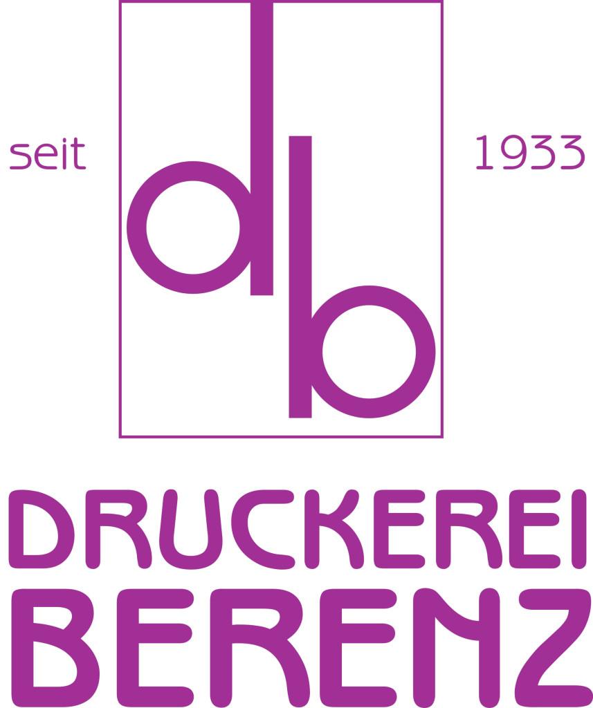 Druckerei Berenz