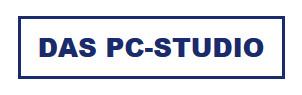 Bild zu Das PC-Studio in Remshalden