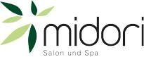 Bild zu Midori Salon und Spa GmbH in Erlangen