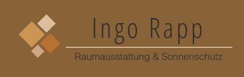 Bild zu Ingo Rapp - Markisen & Sonnenschutz in Bad Kreuznach