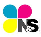 N&S Digitales Printmanagement u. XXL Print UG
