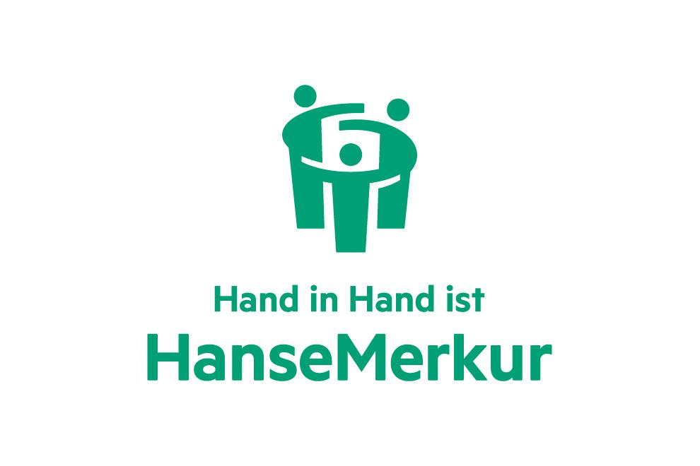 Bild zu HanseMerkur Versicherung Patrick Belz - Kaltenkirchen in Kaltenkirchen in Holstein
