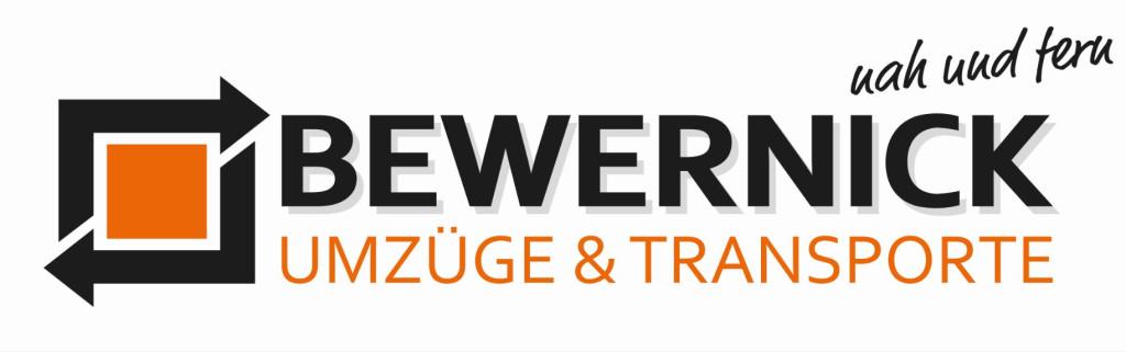 Bild zu Bewernick Umzüge GmbH in Hamburg