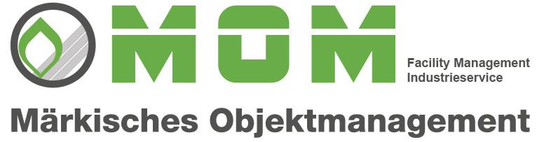 Bild zu MOM Märkisches Objektmanagement GmbH in Neuenrade