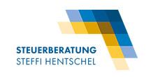 Bild zu Steuerberatung Steffi Hentschel in München