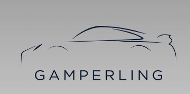 Logo von Gamperling KFZ-Meisterbetrieb