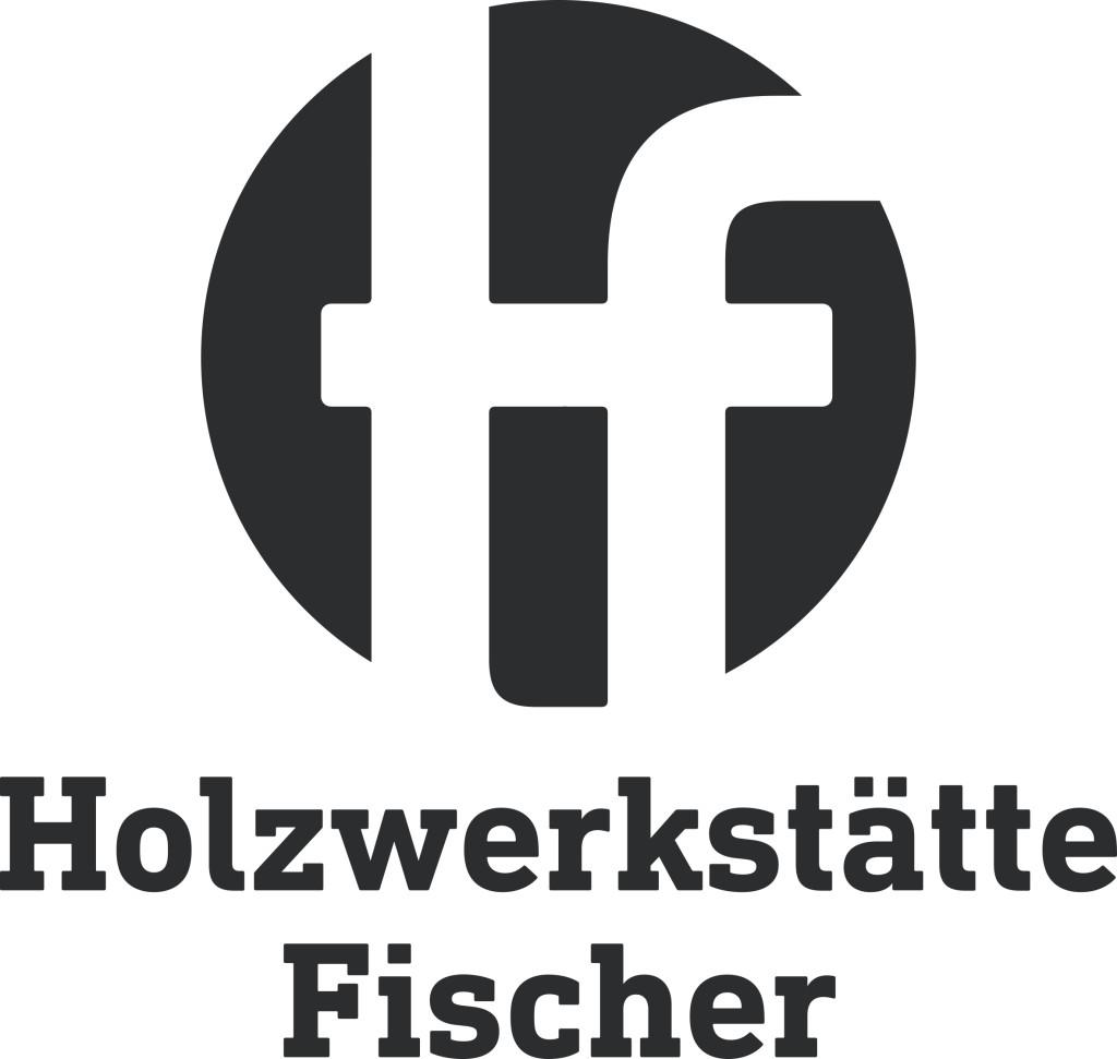 Bild zu Peter Fischer Schreinerei in Oberlahr im Westerwald