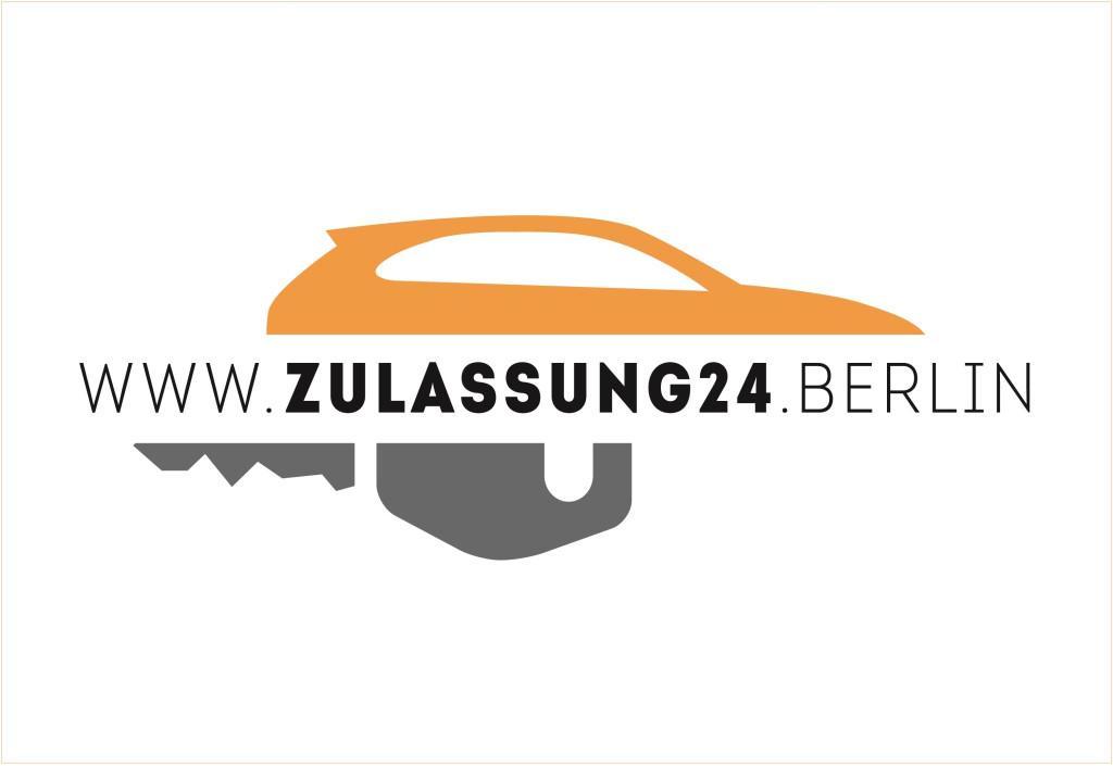 Bild zu Zulassung24.berlin - Kfz Zulassungsdienst Berlin in Berlin