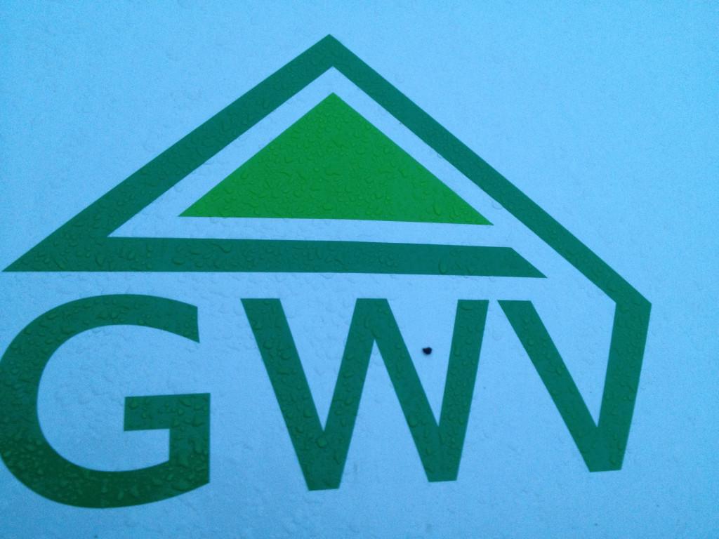 Bild zu GWV Grundbesitz-und Wohnungsverwaltung Stralsund in Stralsund
