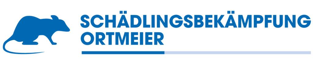 Bild zu Schädlingsbekämpfung - Ortmeier in Hiddenhausen