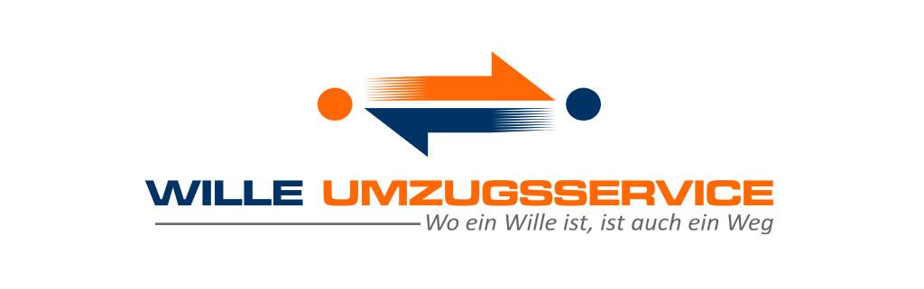 Bild zu Wille Umzugsservice in Immenhausen in Hessen